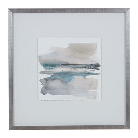 Sea Horizons III Product Tile Image 071105C
