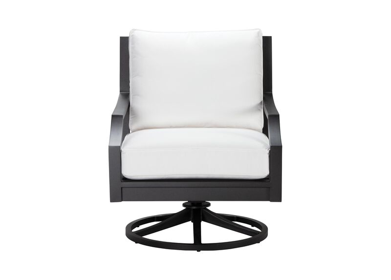 Nod Hill Motion Chair