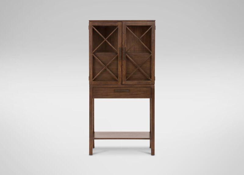 Fulton Cabinet ,  , large_gray
