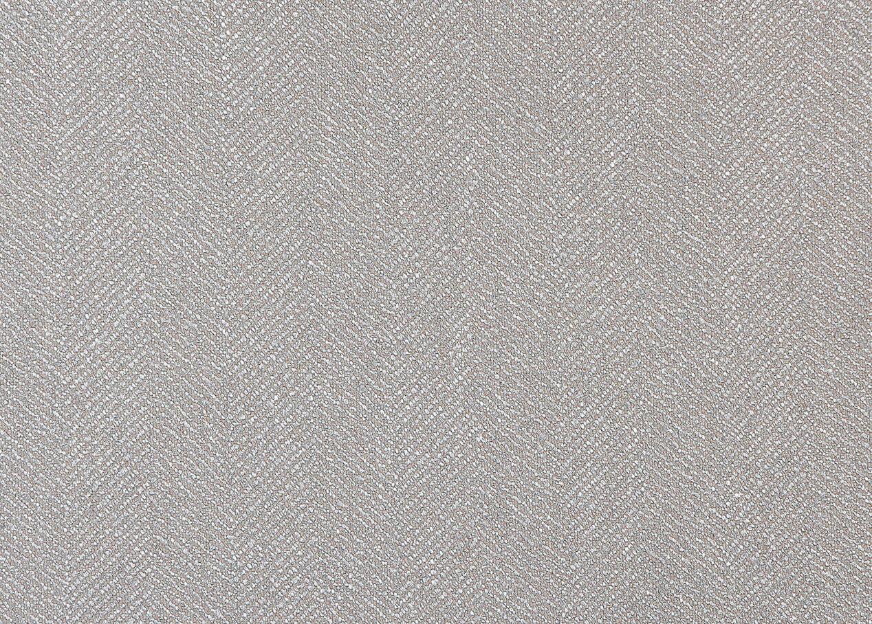 Turner Silver Fabric Fabrics Ethan Allen