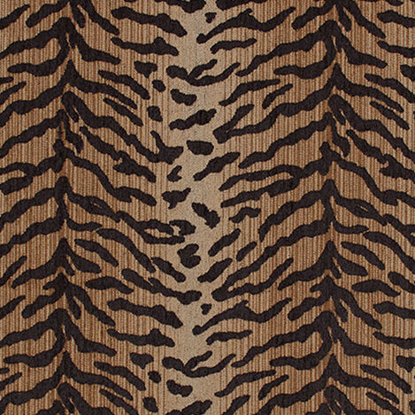Bengal Fabric Product Tile Image 766