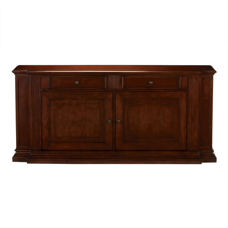Kentmere Buffet, Viola ,  , large