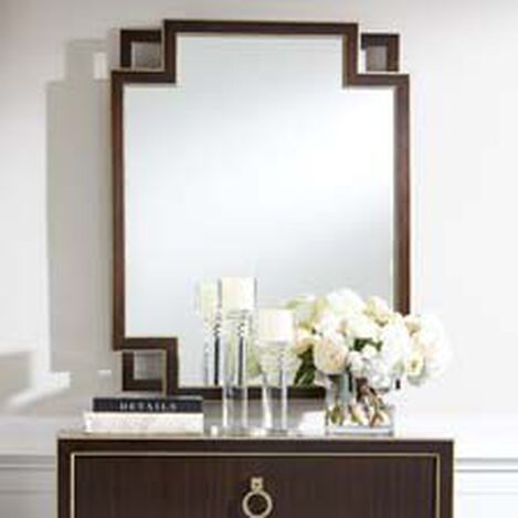 Powell Mirror ,  , hover_image