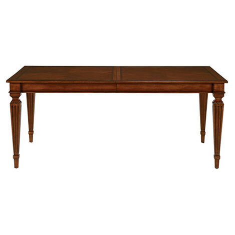 Goodwin Dining Table ,  , large