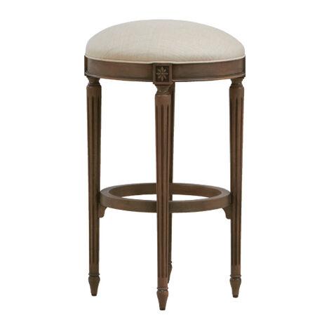 Tremendous Bar And Counter Stools Bar Furniture Ethan Allen Dailytribune Chair Design For Home Dailytribuneorg