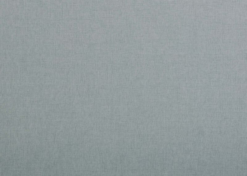 Gil Mineral Fabric