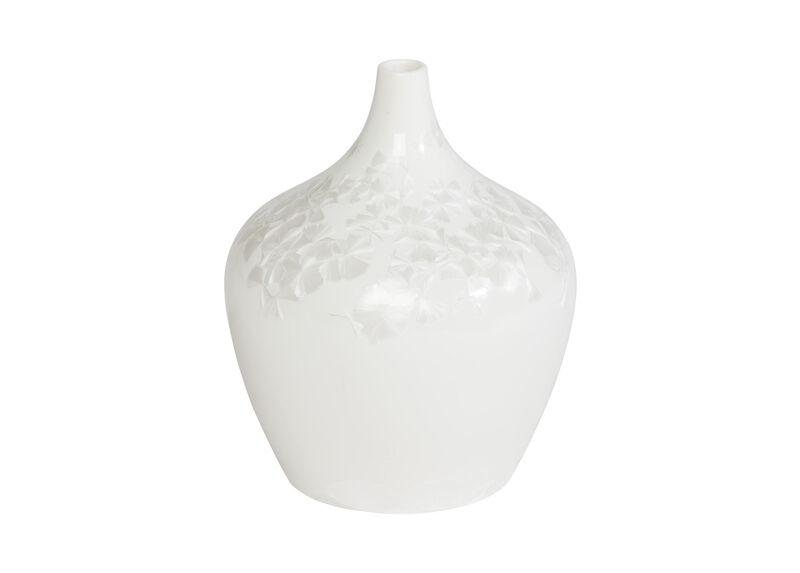 Anna Ice Short Vase
