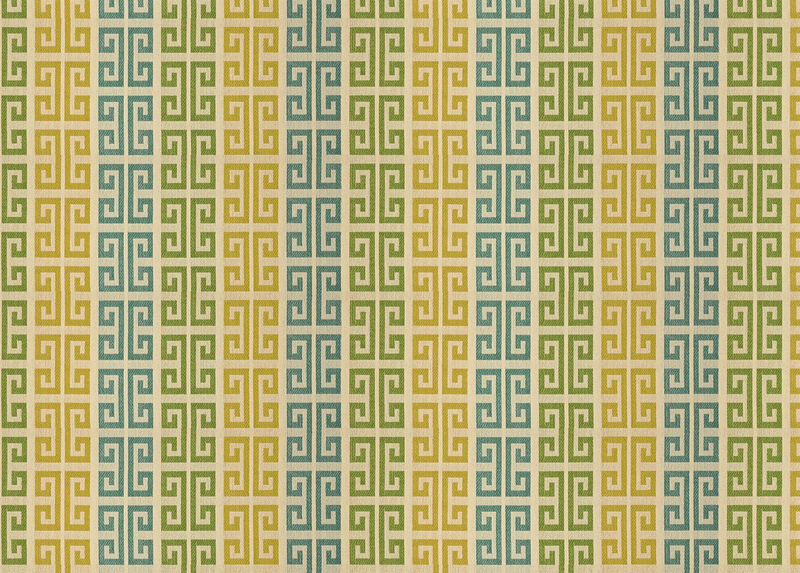 Tarlo Citron Fabric ,  , large_gray