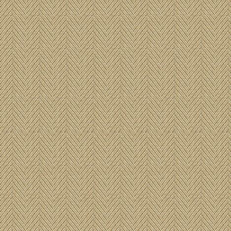 Croix Wheat Fabric ,  , large