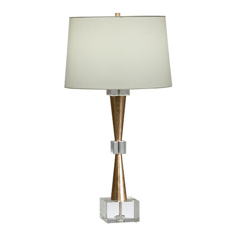 Shop table lamps lighting collections ethan allen ethan allen null null keyboard keysfo Gallery