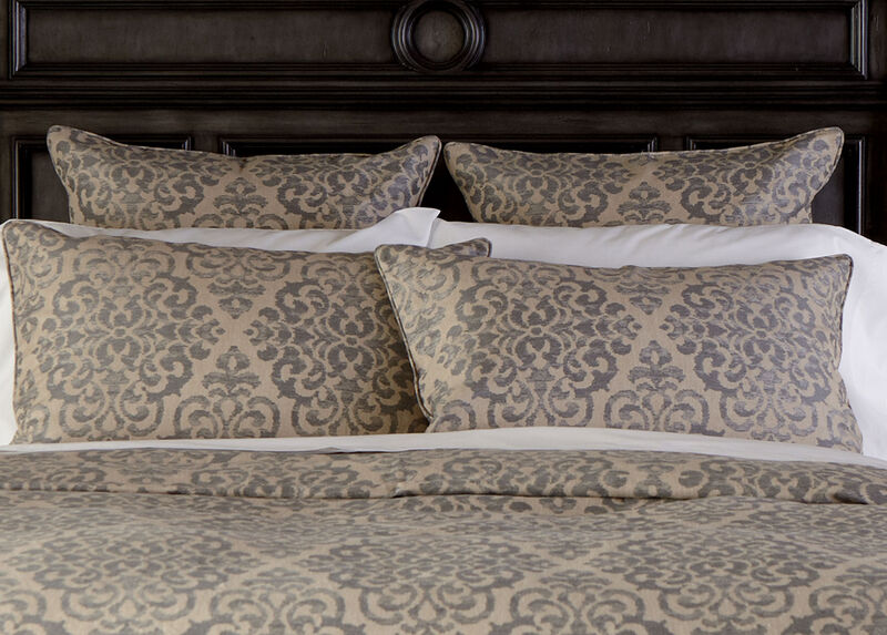 Lucien Scroll Sham ,  , large_gray
