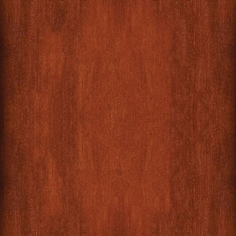 Truffle (355) Finish Sample ,  , large