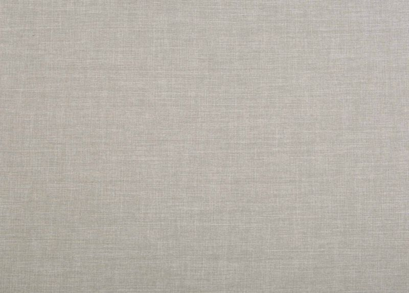 Tuckahoe Gray Fabric