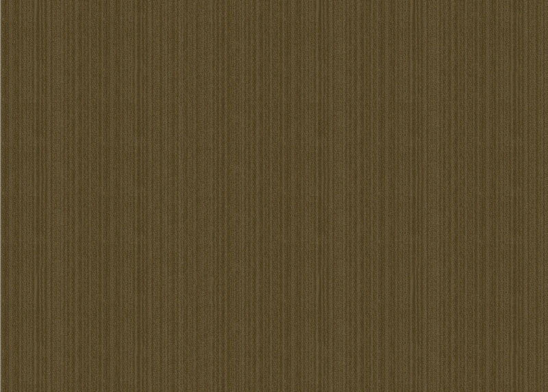 Keegan Fawn Swatch ,  , large_gray
