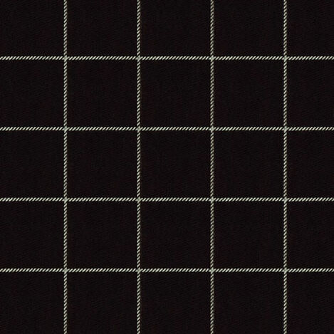 Spencer Black Fabric ,  , large