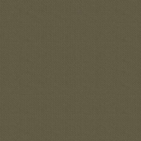 Amelia Charcoal Fabric ,  , large
