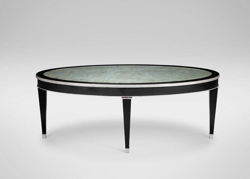 Winston Coffee Table ,  , large_gray
