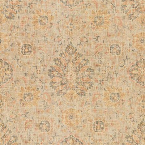 Chakra Honey Fabric By the Yard Product Tile Image 79446