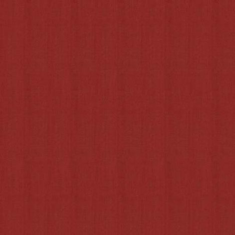 Boone Spice Fabric ,  , large