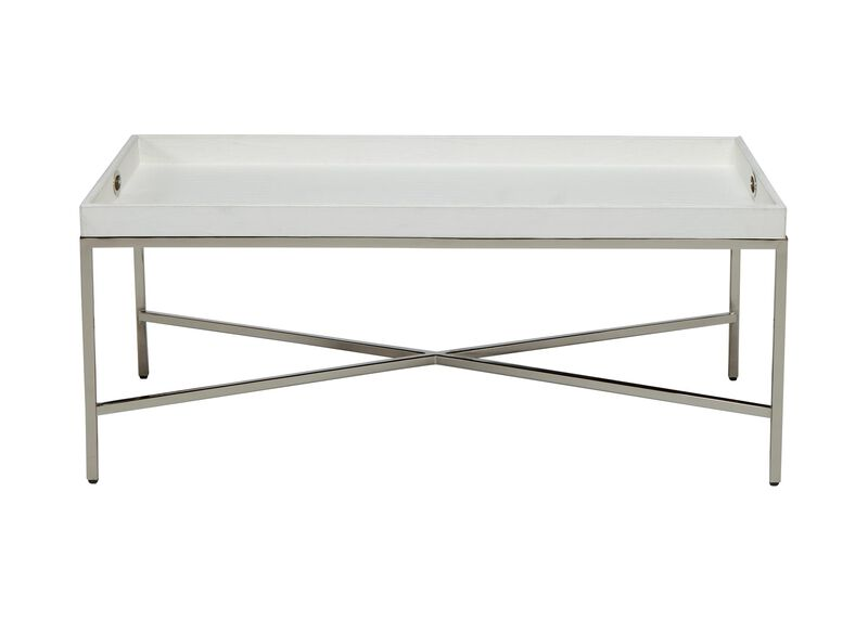 Bradstreet Large Coffee Table ,  , large_gray