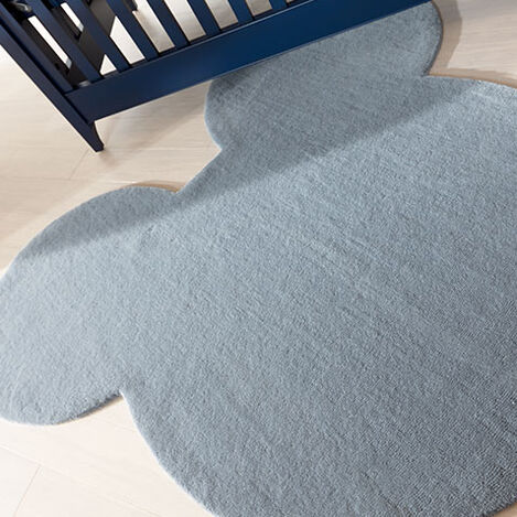 I See Mickey Mouse Rug Product Tile Hover Image 041020