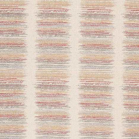Paredes Spice Fabric ,  , large