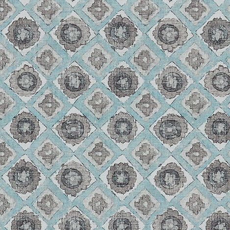 Navarro Fabric Product Tile Image P64