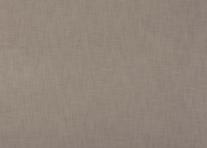 Dixon Ash Fabric