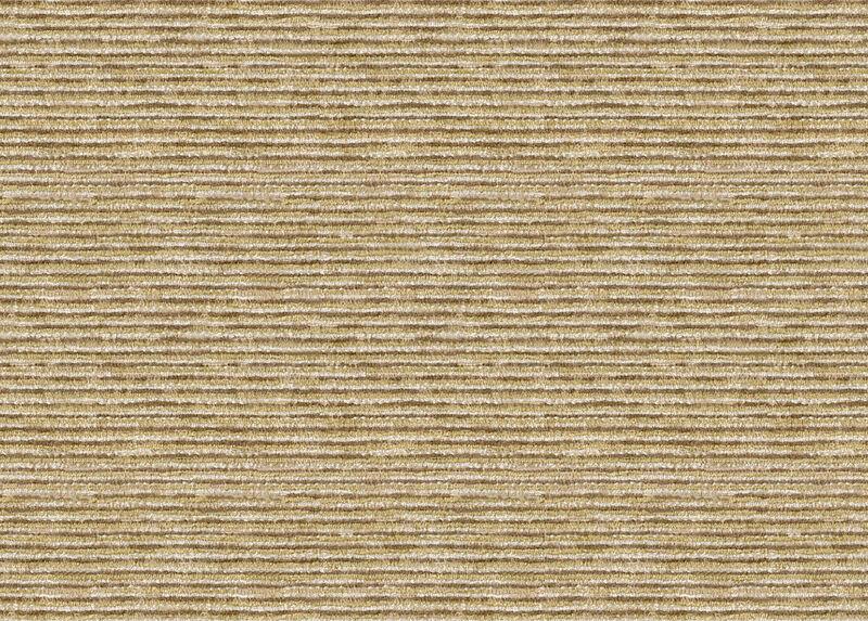 Draco Sand Fabric