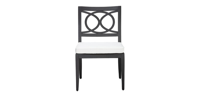 Nod Hill Dining Side Chair