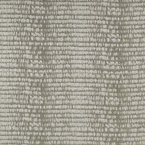 Pinto Fabric Product Tile Image 550