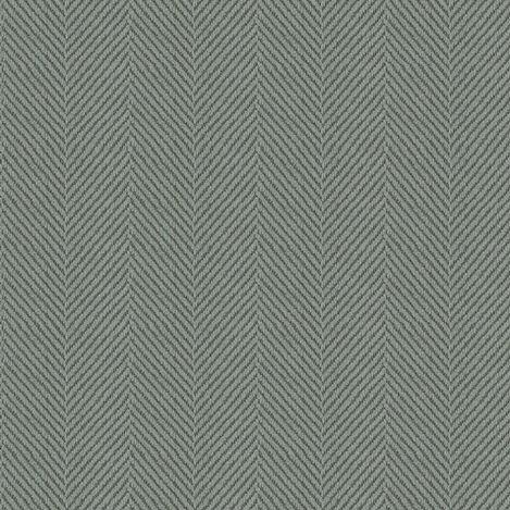 Gable Slate Fabric ,  , large