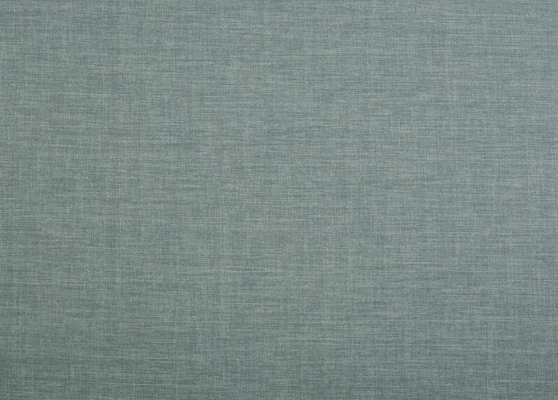 Tuckahoe Mineral Fabric