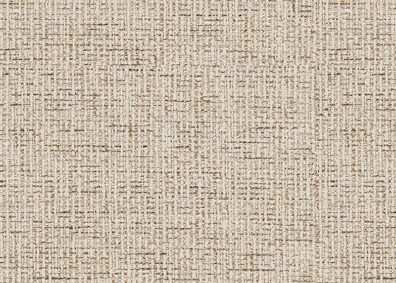 Brax Ivory Fabric by the Yard