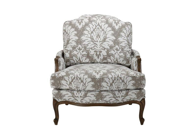Versailles Chair ,  , large_gray
