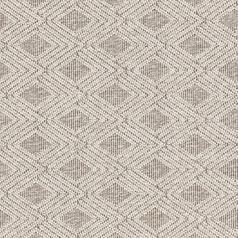 Gasparilla Island Flat-Weave Rug Product Tile Hover Image 046031