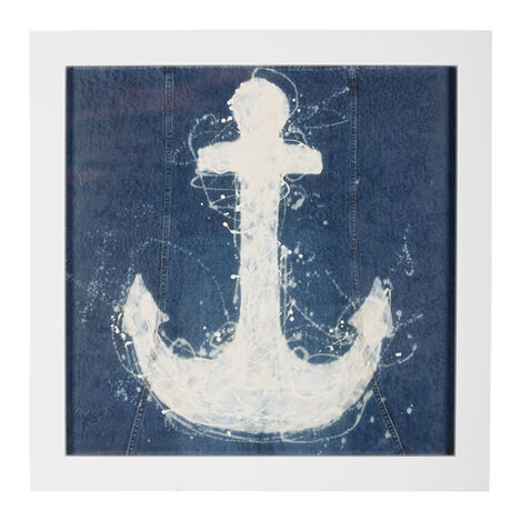Denim Anchor Product Tile Image 075066