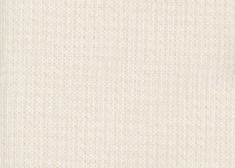 Amelia Ivory Fabric by the Yard