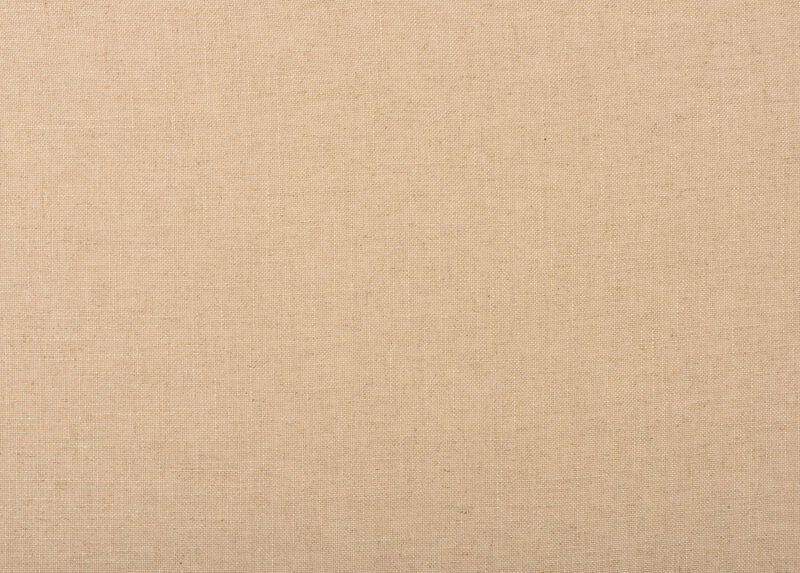 Fonte Cream Fabric