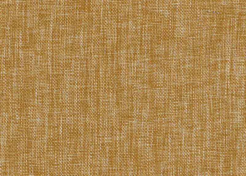 Starlight Amber Fabric by the Yard