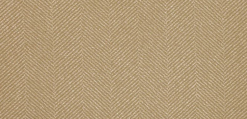 Turner Mocha Fabric By the Yard