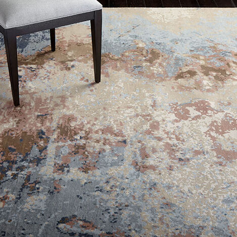 Toulouse Rug Product Tile Hover Image 041703