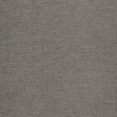 Ledley Graphite Fabric ,  , large