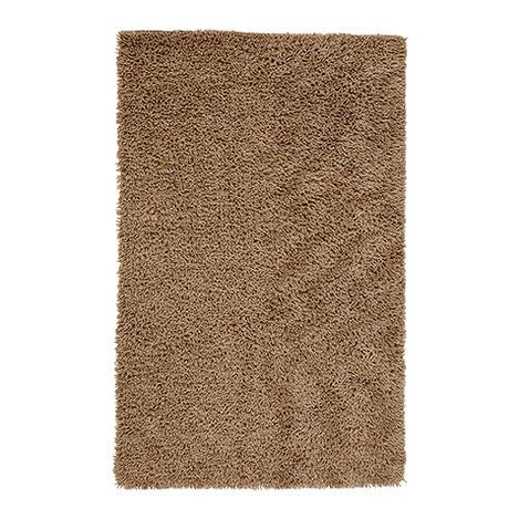 Sheridan Rug Product Tile Image 047066