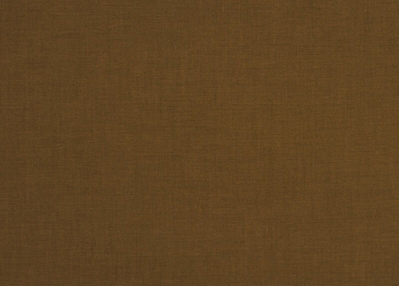 Reale Chocolate Swatch