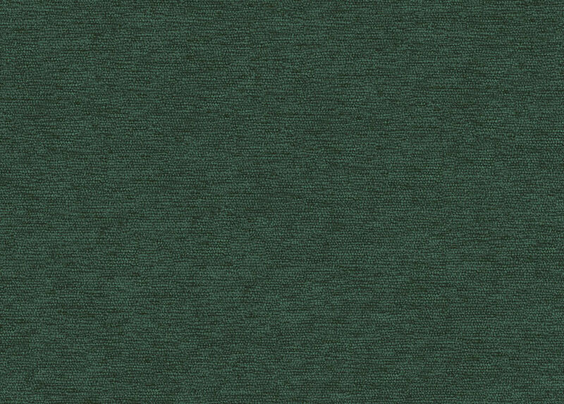Jaxston Emerald Swatch ,  , large_gray