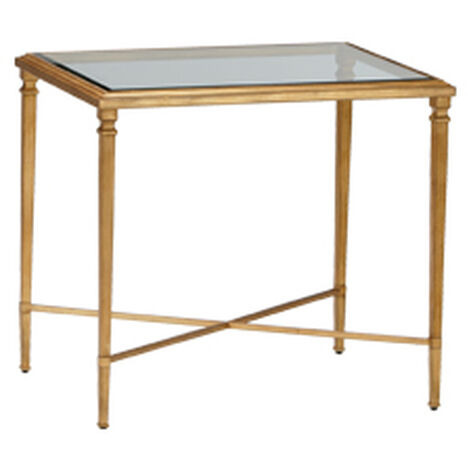 Free Shipping Heron End Table