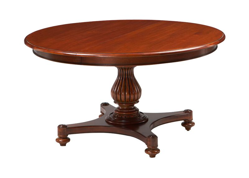 Camden Dining Table ,  , large_gray