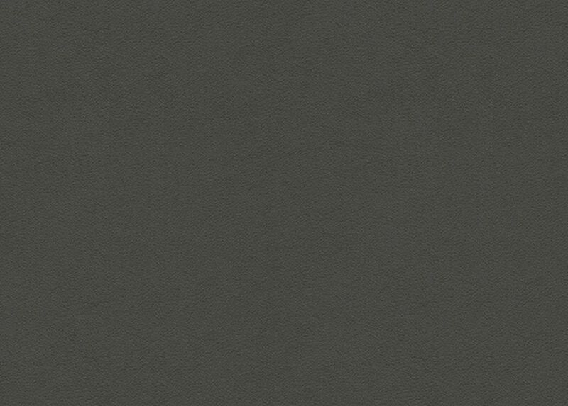 Hunter Slate Fabric by the Yard ,  , large_gray