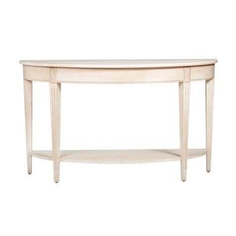 Bon Barrow Sofa Table